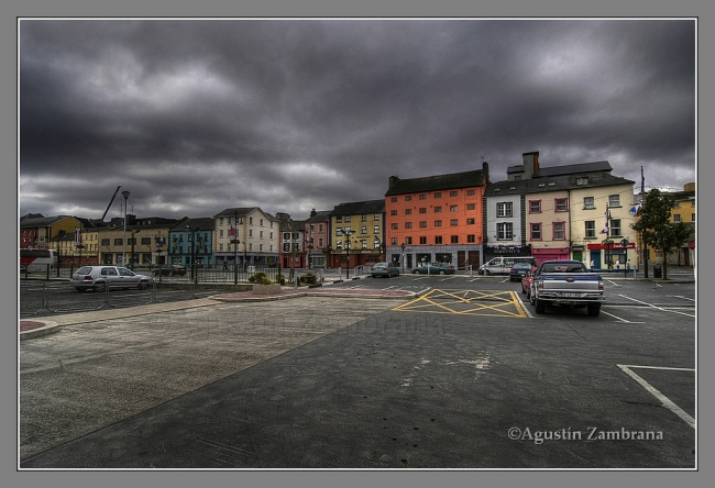 Waterford - Irlanda